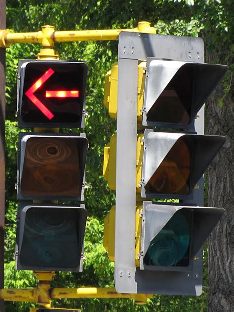 traffic signal cabinet troubleshooting econolite traffic signal wiring diagrams repair wiring