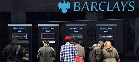 banche di londra londra l incubo conto in banca l italoeuropeo