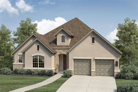 luxury homes in katy tx new luxury homes for sale in katy tx the reserve at katy