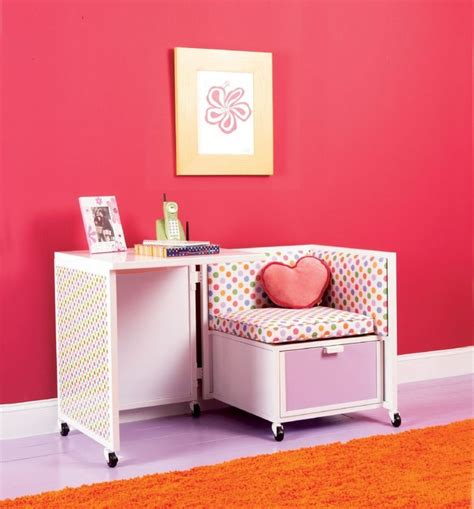 Miss Matched Furniture by 13 Best Cabinets Entertainment Centers Images On