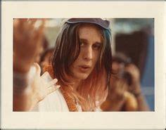 danny elfman high school 877 best todd rundgren photos vintage images todd