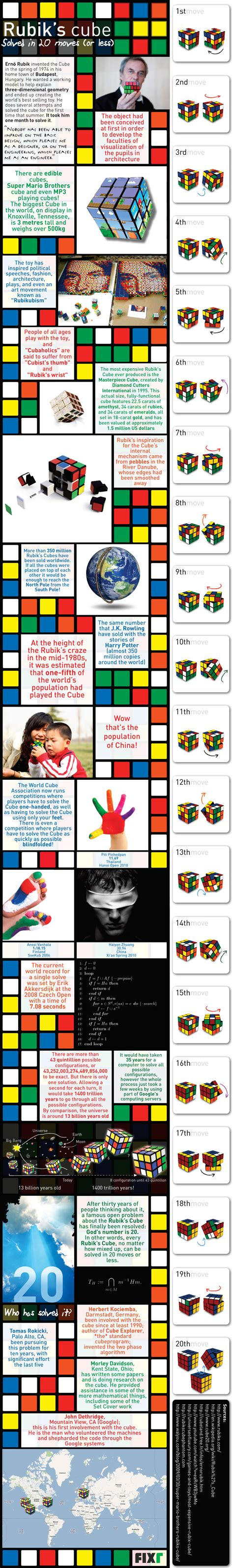 tutorial solve rubik s cube tutorial solve rubix cube in 20 moves or less realitypod