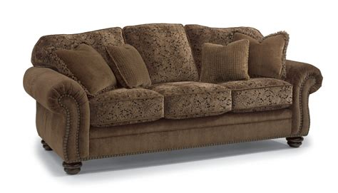 how much is a flexsteel sofa how much is a sofa 28 images how much does it cost to