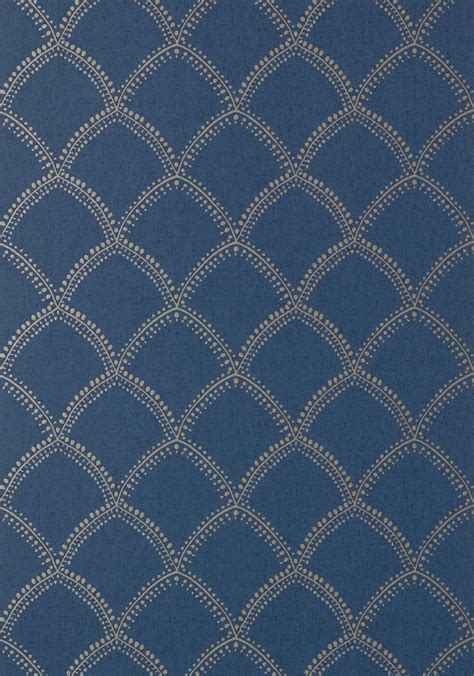 navy blue wallpaper uk the 25 best navy wallpaper ideas on pinterest geometric