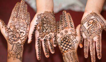 henna tattoo melbourne henna melbourne makedes