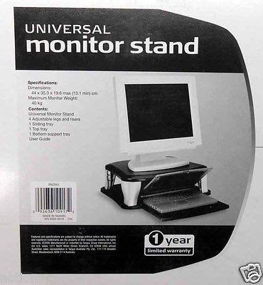 ram mounts perth monitor mounts computer stores perth computers arrow