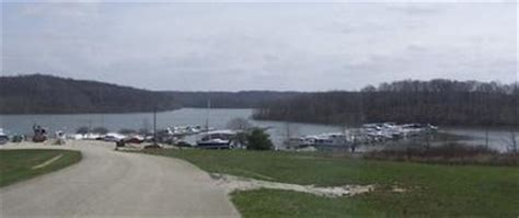 patoka lake houseboats patoka lake houseboats houseboating in indiana at