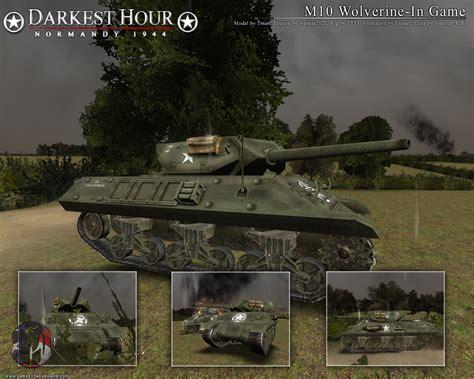 darkest hour europe 44 45 m10 image darkest hour europe 44 45 mod for red