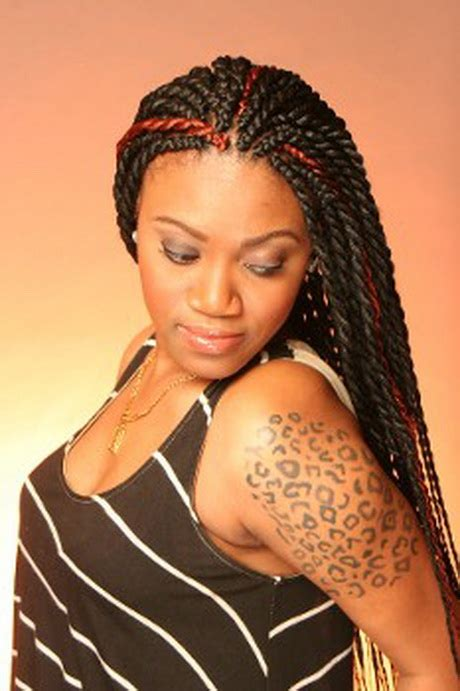 african twist braiding styles braid twist hairstyles