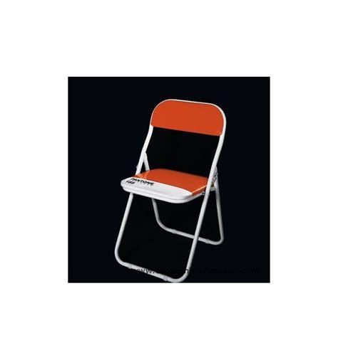 pantone sedie seletti sedia pantone