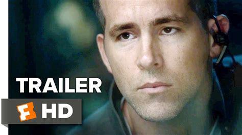 biography documentary list life official international trailer 1 2017 ryan