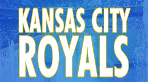 Royals Giveaways - 2015 royals promotional schedule tickets for less