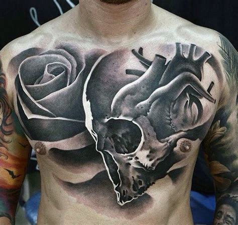 abstract tattoos for men top 80 best abstract tattoos for artistic designs