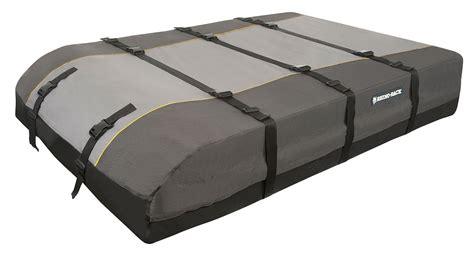 luggage bag xl lbxl rhino rack