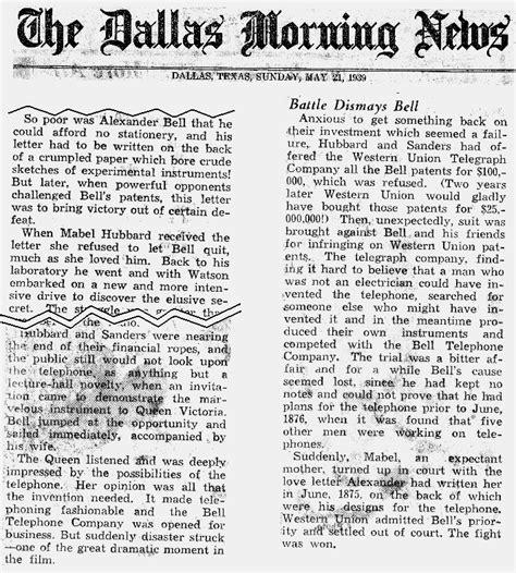 obituary headlines the dallas morning news dallas morning newspaper obituaries image search results