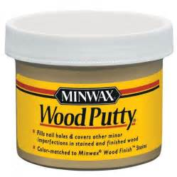 wood grain filler home depot minwax 174 wood putty 174 rockler woodworking and hardware