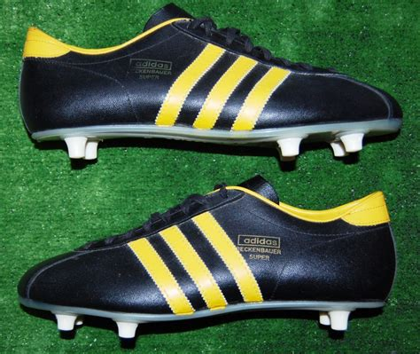 vintage football shoes classic boots adidas vintage football boots