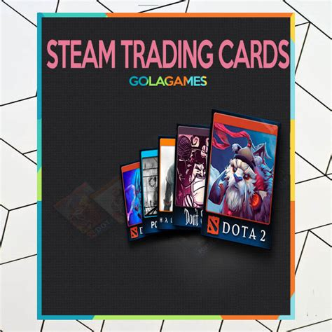 Where Can You Get A Steam Gift Card - steam cards 100 images buy steam steam wallet card 50 free delivery currys valve