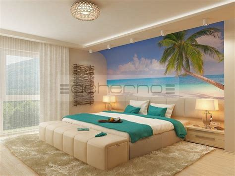 raumgestaltung schlafzimmer acherno raumgestaltung mit kontrastreichen akzenten
