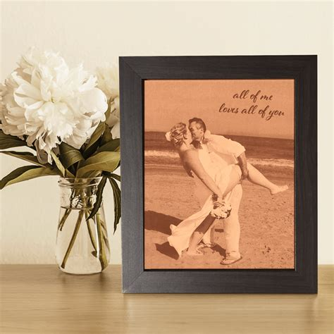 Wedding Anniversary Ideas Leather by Third Anniversary Gift Ideas For Him And Leather Gift