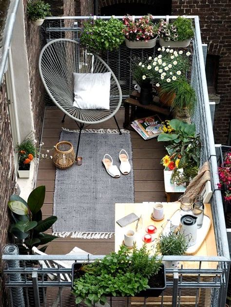 Overstock Dining Room Chairs decorating your small balcony cozy little house