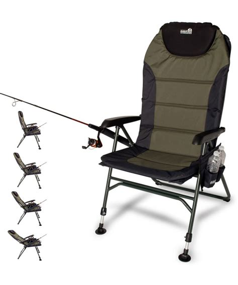 walmart padded lawn chairs padded folding lawn chairs militariart