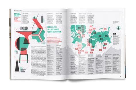magazine layout design in illustrator il magazine cover design and editorial illustrations by la