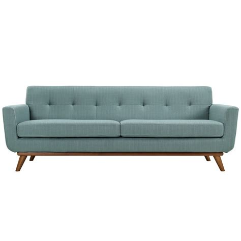 Riemann Tufted Sectional by 25 Best Ideas About Curved Sofa On Curved