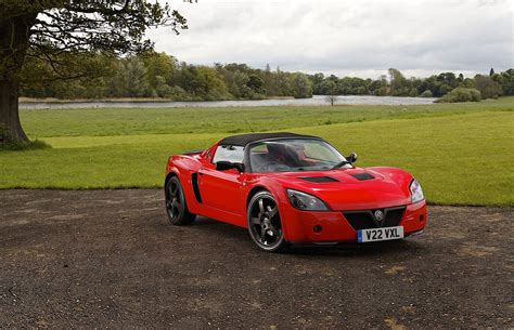 vauxhall car remembering the underdogs the 2000 vauxhall vx220 by car