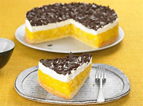 schwedische kuchen schwedische apfeltorte rezept rezepte und torte