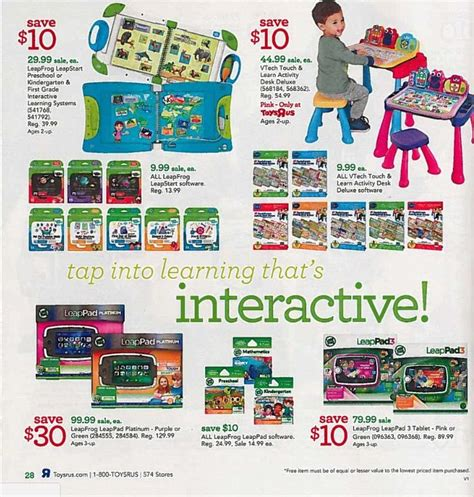 toys r us desk toys r us toy book 28 thrifty momma ramblings