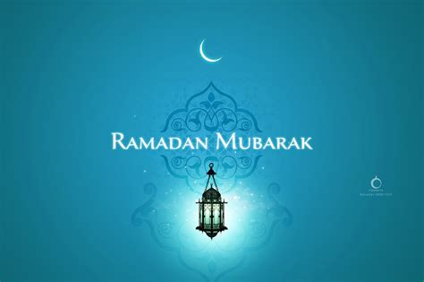 Ramadan Quotes Happy Ramadan 2015 Wishes Ramadan Mubarak Quotes