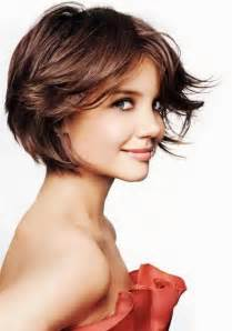 coupe cheveux courts femme 233 t 233 2016