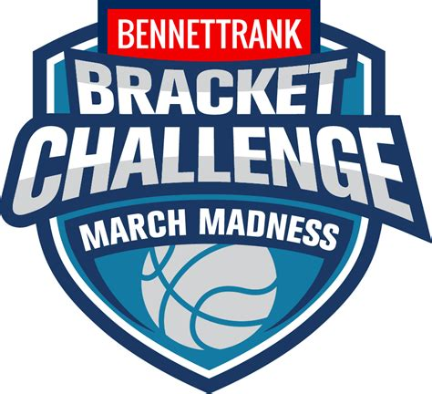 march madness comes early with bennettrank s division iii