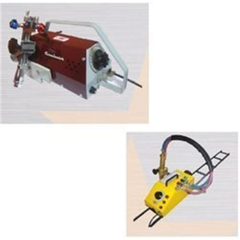 pug machine price accessories for blowpipe for cutting welding heating portable pug cutting machine