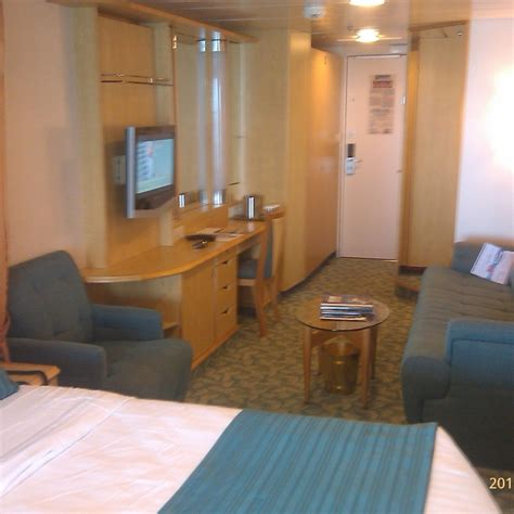 liberty of the seas cabin reviews balcony cabin 1704 on liberty of the seas category d1
