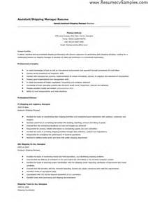 postal assistant resume sales assistant lewesmr
