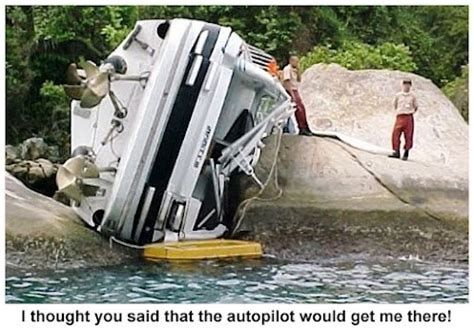 boating accident in greece 23 best images about boat crashes on pinterest surf
