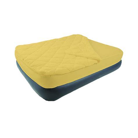 saco edredon saco edred 243 n doble color mango outlet piscinas