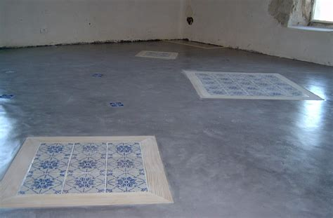 plan de travail en béton ciré 431 comment faire du beton cire sois meme oveetech