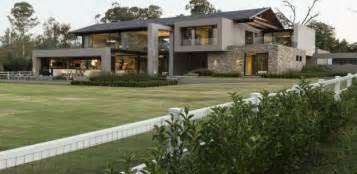 villa de luxe contemporaine avec piscine int 233 rieure 224