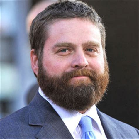 actor zach from hangover best actor in the world hangover actors driverlayer