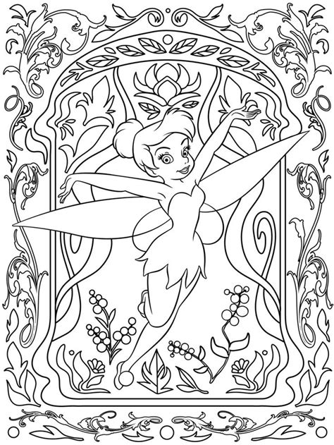 disney coloring pages for best 25 disney coloring pages ideas on disney