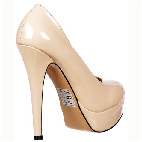 all high heels onlineshoe high heel stiletto platform shoes