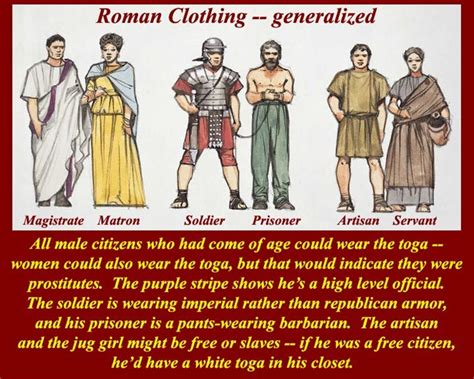 common threads a cultural history of clothing in american catholicism books 7 best images about patricians plebeians on
