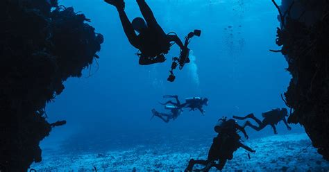 diving hairstyles dive hacks expert tips for drift diving scuba diving