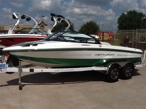 centurion boats for sale in texas centurion boats for sale in houston texas