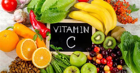vitamine negli alimenti la vitamina c a cosa serve propriet 224 controindicazioni