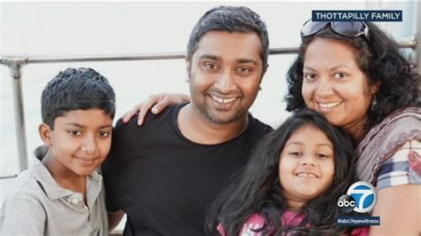 Family Found Still Missing by Missing Valencia Family S Belongings Found In Norcal River