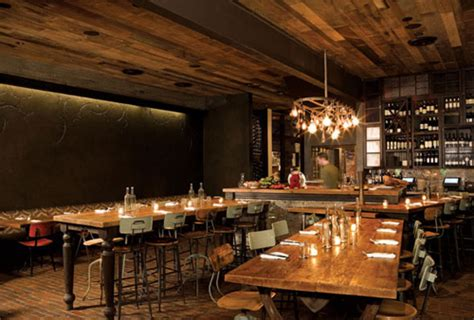 17 best images about modern rustic restaurant decor on rustic restaurant design home decorating tips